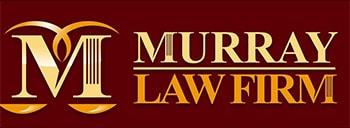 Stillwater Injury Lawyers | Criminal Defense Attorneys