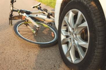 Oklahoma Bicycle Accident Guide