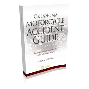 Oklahoma Motorcycle Accident Guide