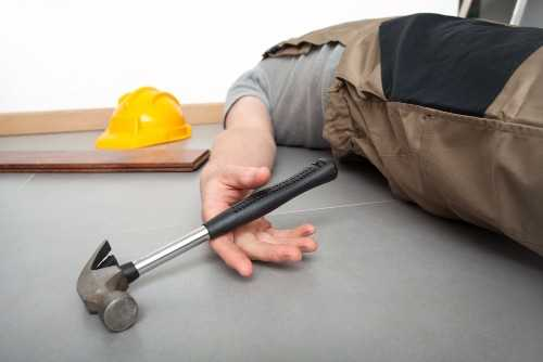 Understanding Construction Accidents