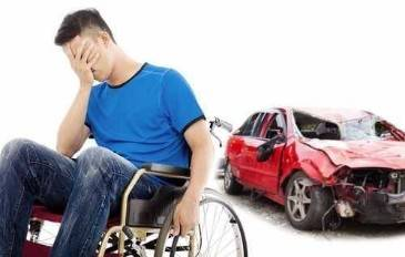 How long will my car accident case take